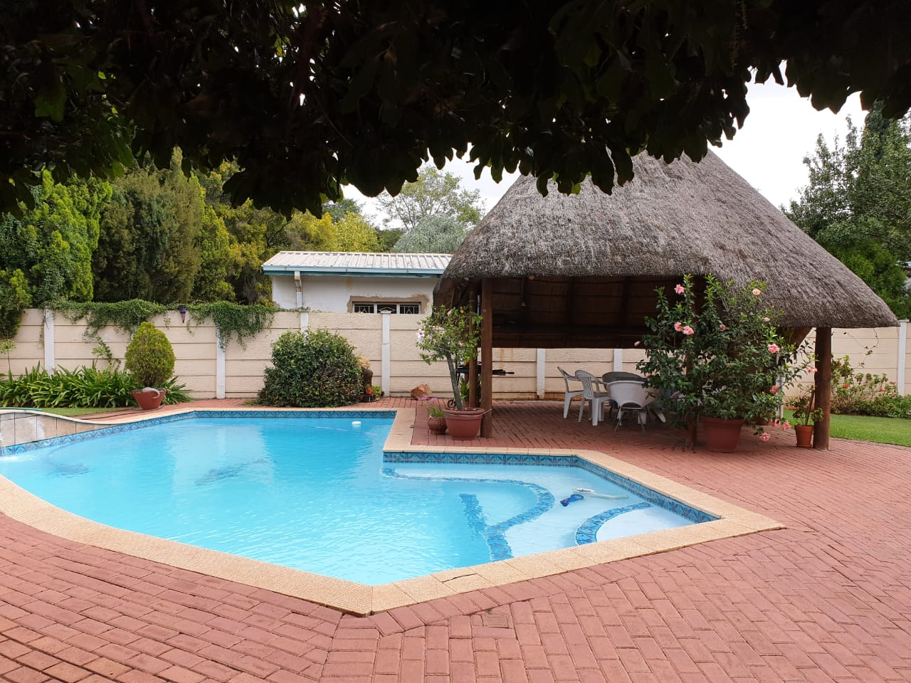 Vanderbijlpark Sw5 House for Sale