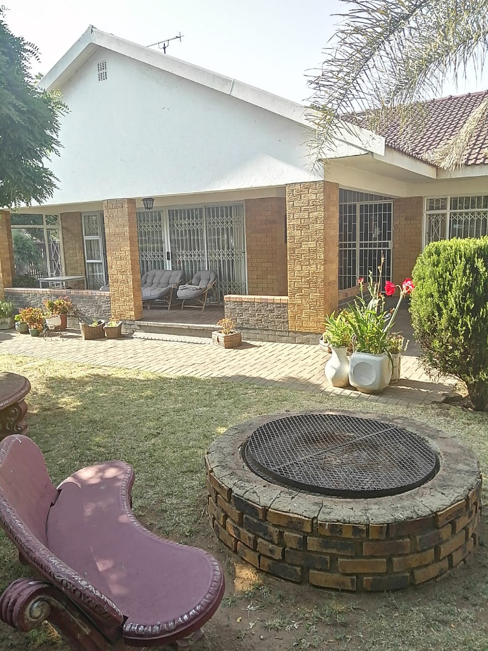 Vanderbijlpark Se1 House for sale!