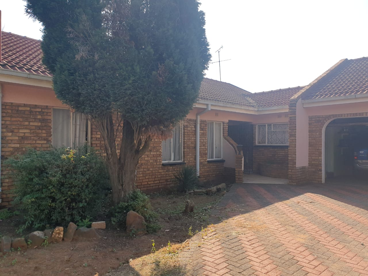 Vanderbijlpark Se2 House for sale