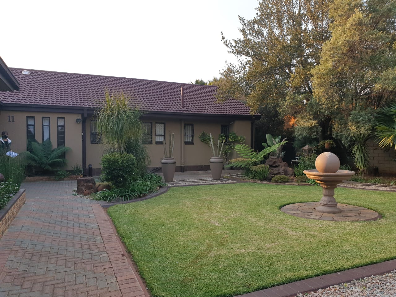 House for sale in Se2