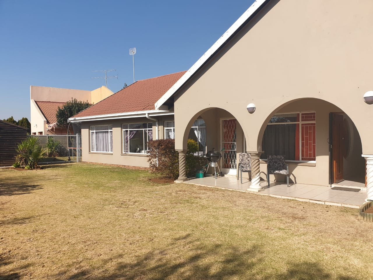 Vanderbijlpark Se3 Family home for sale