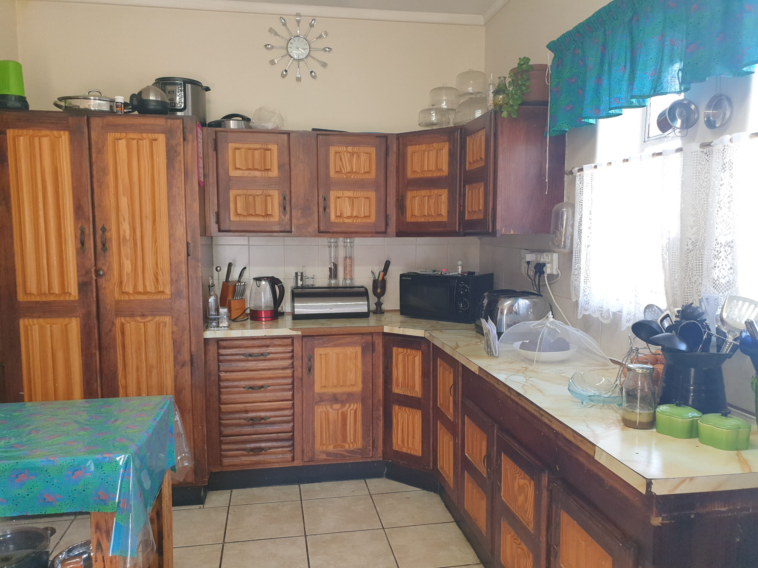 Vanderbijlpark Se1 House for sale