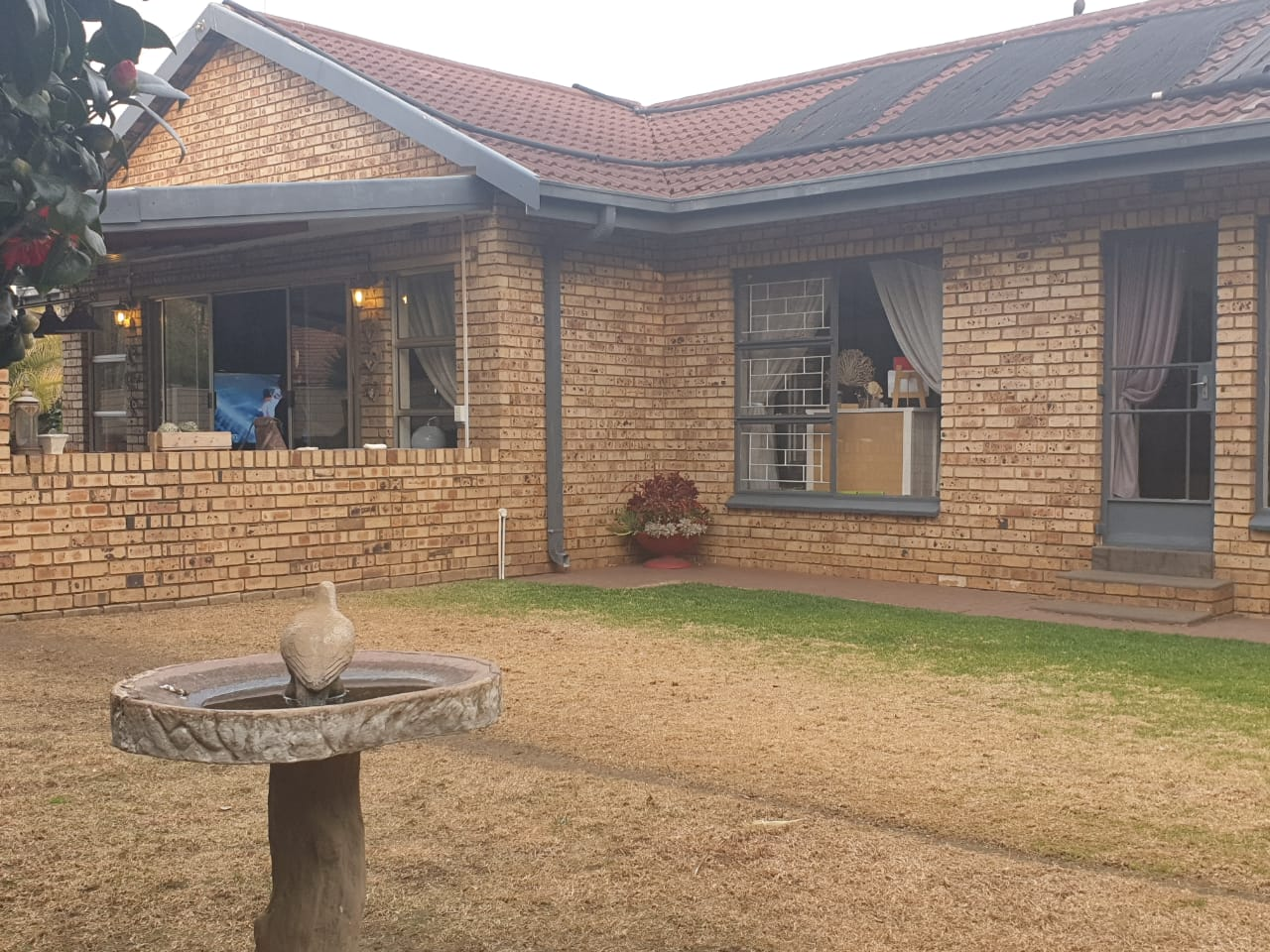 Vanderbijlpark Sw2 House for sale