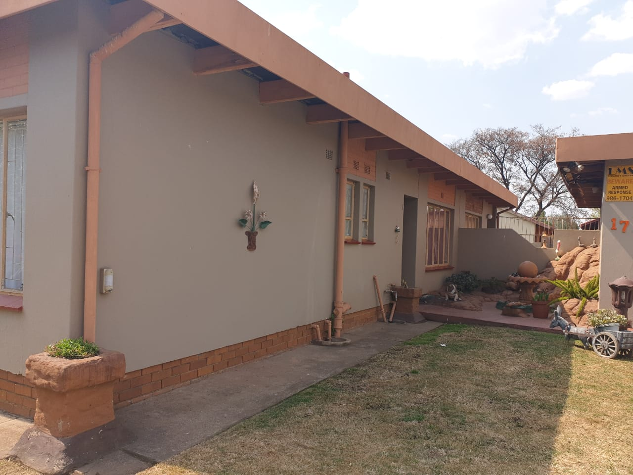 Ce3 Family house for Sale