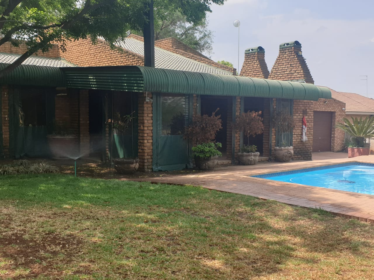 Se4 Family home for sale