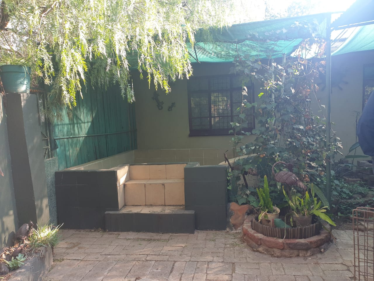 Cw5 Family Home For Sale